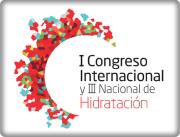 Congreso de Hidratacion